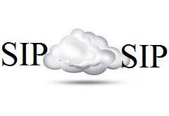 Подключение по SIP